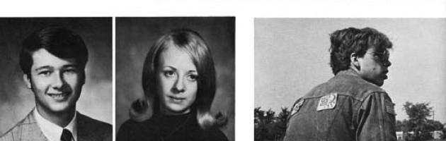 Seniors 1972