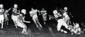 68-Football-game