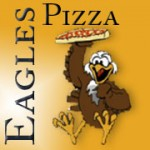 Eagles Pizza