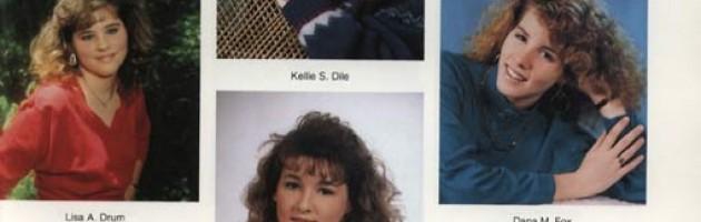 Seniors 1991