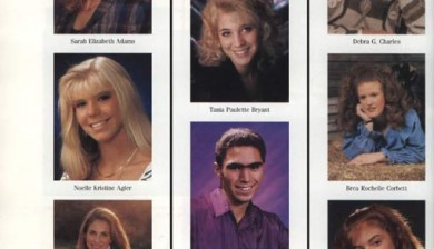 Seniors 1994