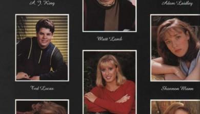 Seniors 1996