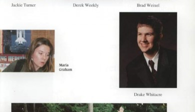 Seniors 2000