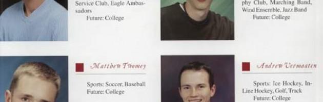 Seniors 2002